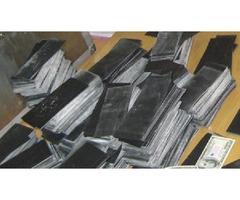 Solución química de SSD para la venta