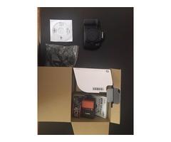 Canon EOS 5D Mark IV 30.4MP DSLR cámara con lente la venta