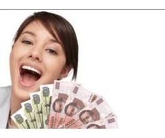 SOLUCION A TUS PROBLEMAS FINANCIEROS